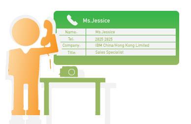 http://www.ras.hk/essential/custom/c342/image/callcenter_600.jpg